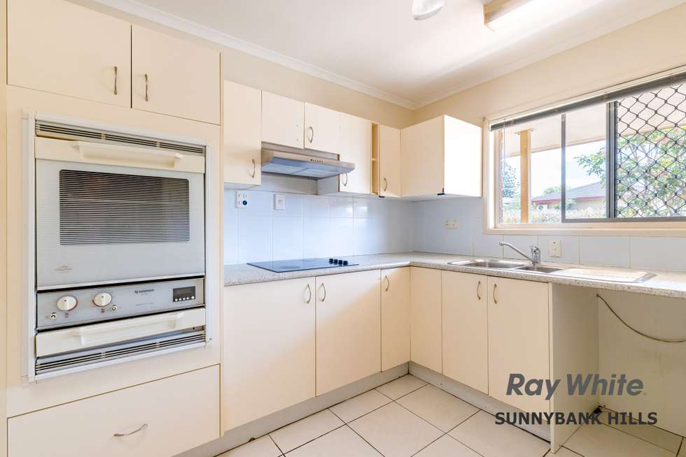 Third view of Homely house listing, 14 Devonlea Street, Eight Mile Plains QLD 4113
