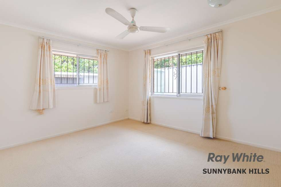 Fourth view of Homely house listing, 14 Devonlea Street, Eight Mile Plains QLD 4113