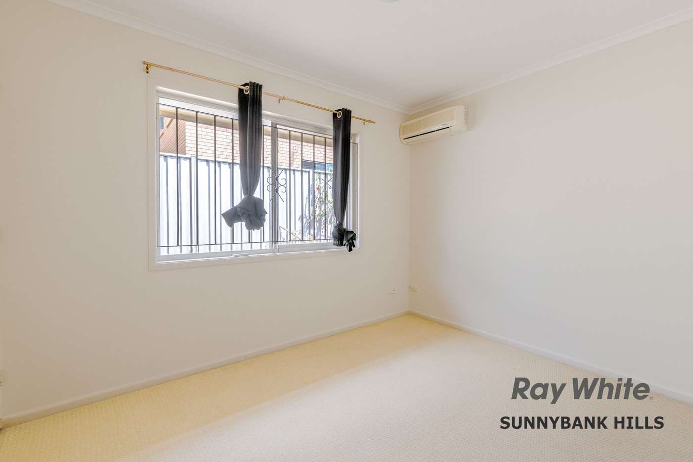 Sixth view of Homely house listing, 14 Devonlea Street, Eight Mile Plains QLD 4113