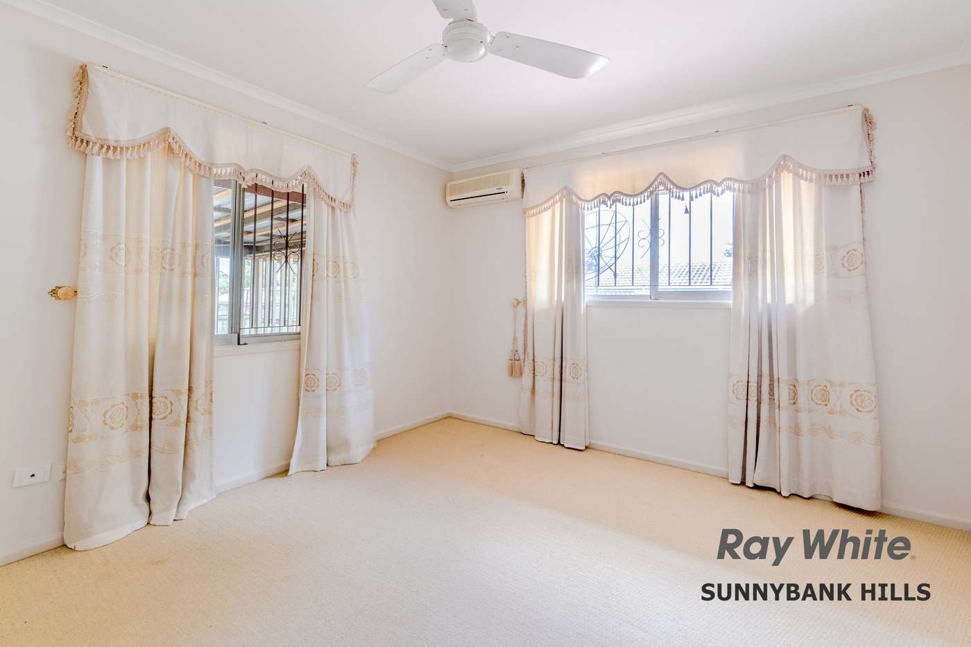 Seventh view of Homely house listing, 14 Devonlea Street, Eight Mile Plains QLD 4113