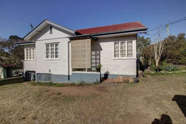 13 Toongarra Road, Leichhardt QLD 4305
