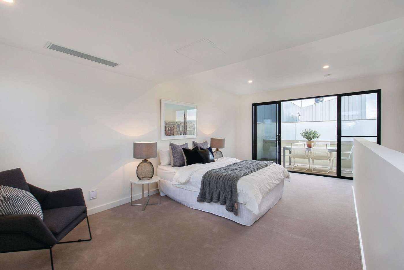 Sixth view of Homely townhouse listing, 8/1524 Malvern Road, Glen Iris VIC 3146