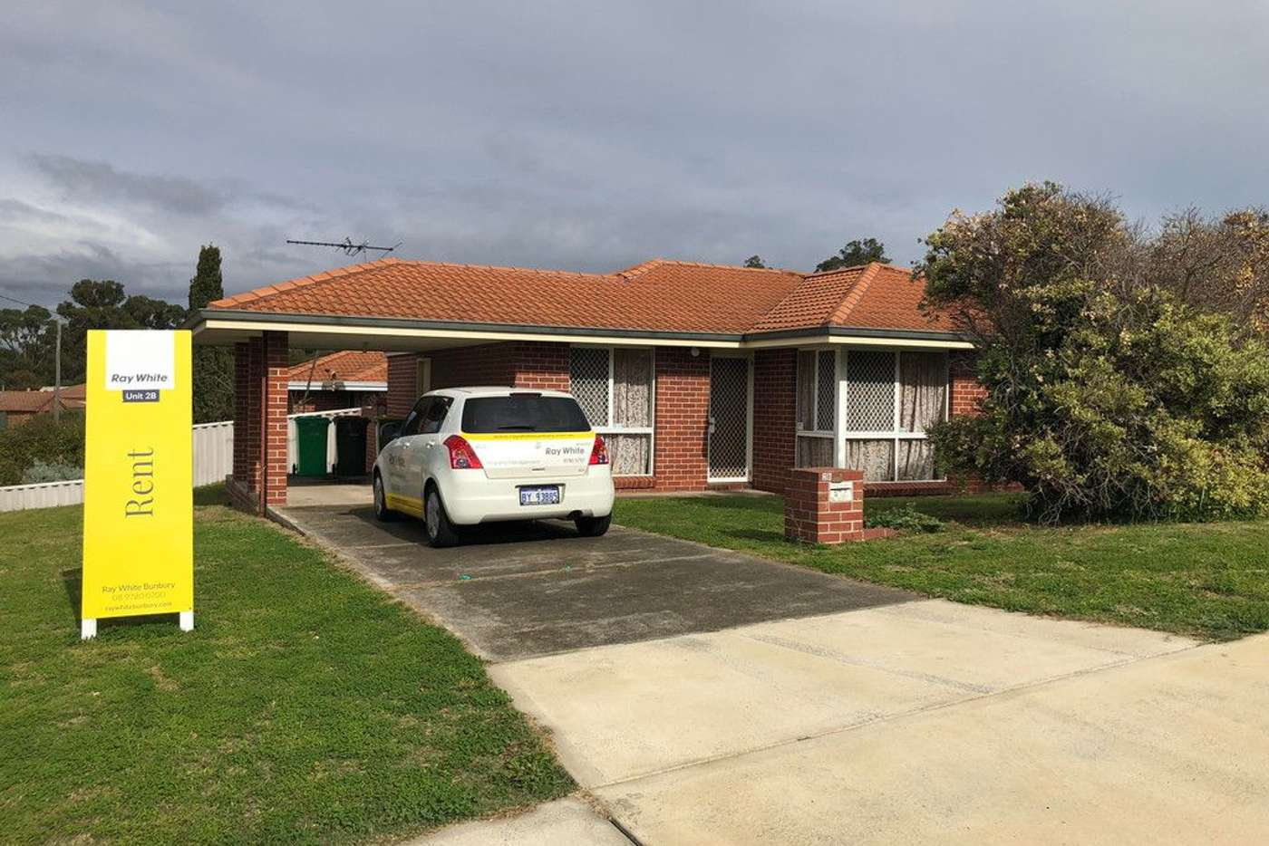 Main view of Homely house listing, 2B Collinsville Way, Usher WA 6230