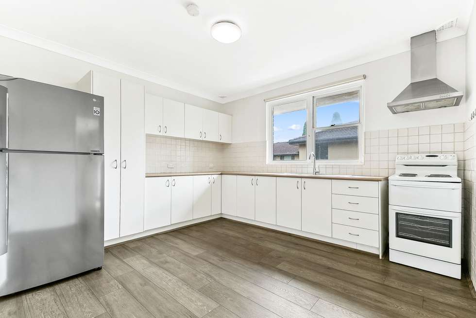 Second view of Homely apartment listing, 6/125 Regatta Road, Canada Bay NSW 2046