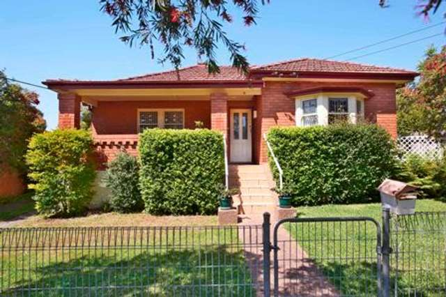 30 Austral Avenue, Westmead NSW 2145