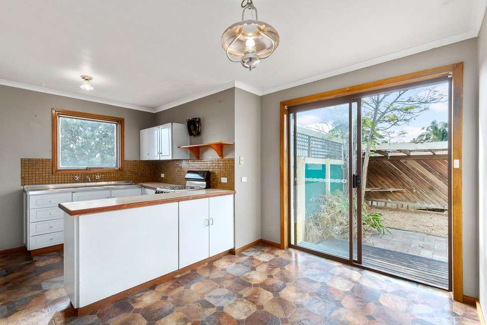 Second view of Homely house listing, 7 Marana Avenue, Morphett Vale SA 5162