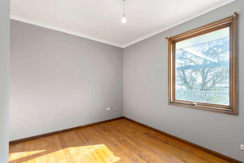 Third view of Homely house listing, 7 Marana Avenue, Morphett Vale SA 5162