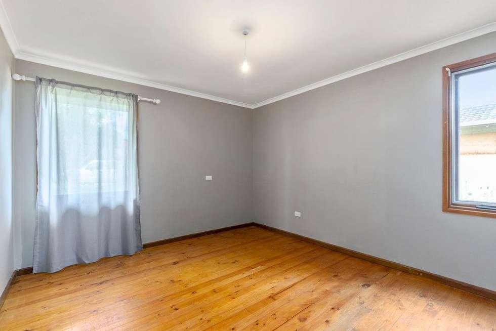 Fourth view of Homely house listing, 7 Marana Avenue, Morphett Vale SA 5162