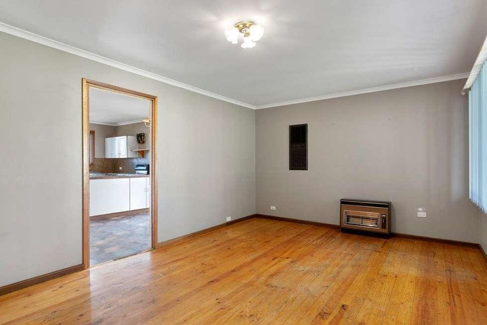 Fifth view of Homely house listing, 7 Marana Avenue, Morphett Vale SA 5162