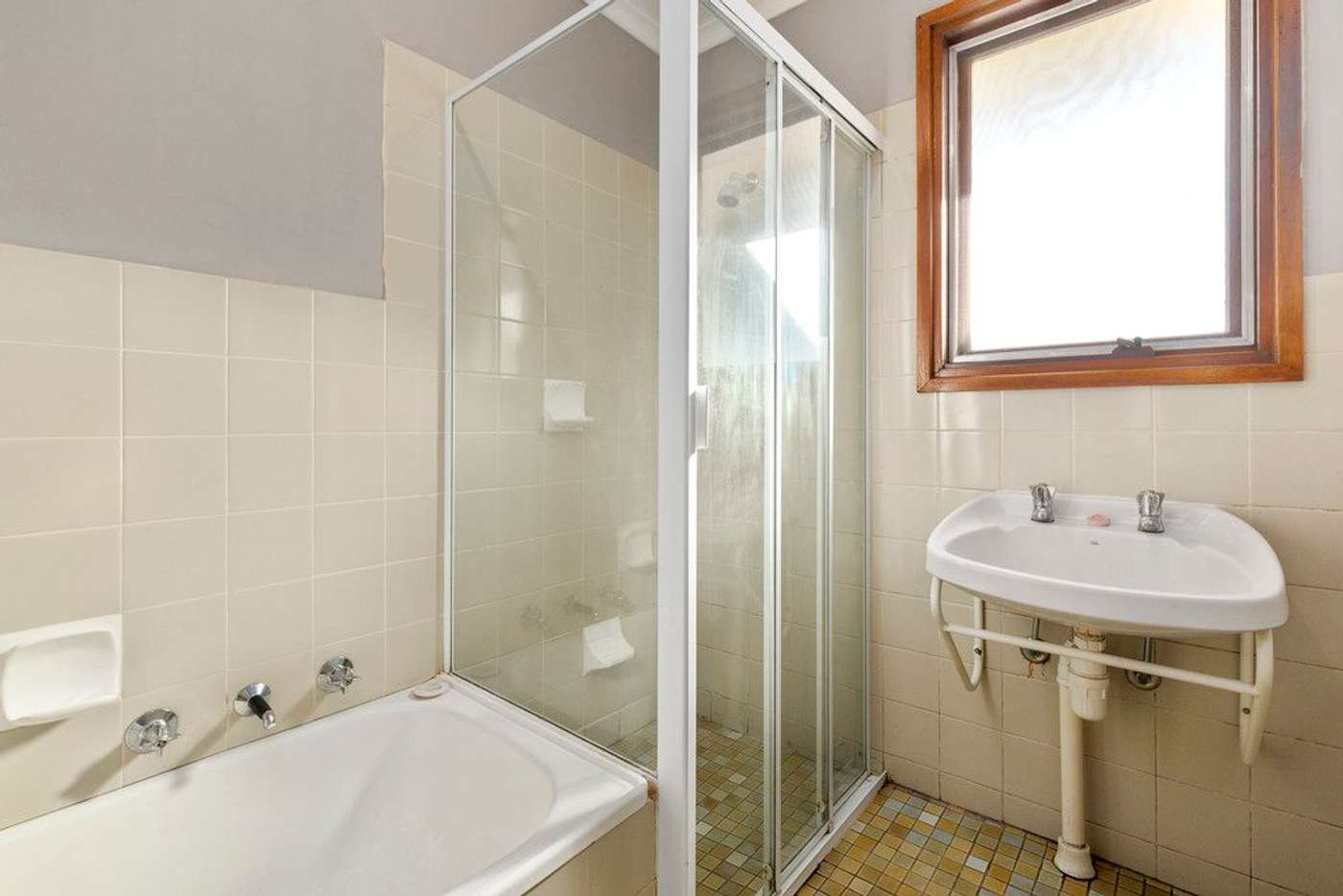 Sixth view of Homely house listing, 7 Marana Avenue, Morphett Vale SA 5162