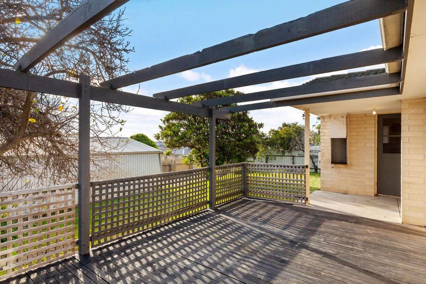 Seventh view of Homely house listing, 7 Marana Avenue, Morphett Vale SA 5162