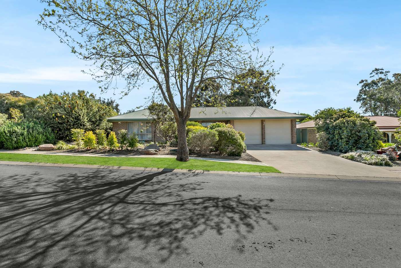 Main view of Homely house listing, 15 Carmen Court, Nairne SA 5252