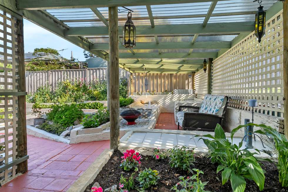 Third view of Homely house listing, 15 Carmen Court, Nairne SA 5252