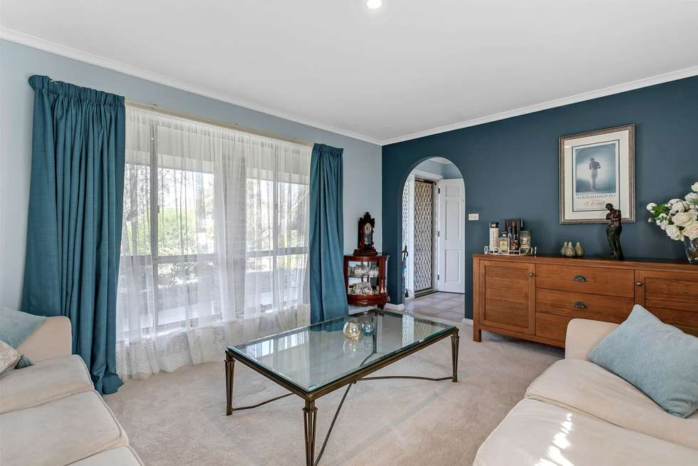 Fourth view of Homely house listing, 15 Carmen Court, Nairne SA 5252