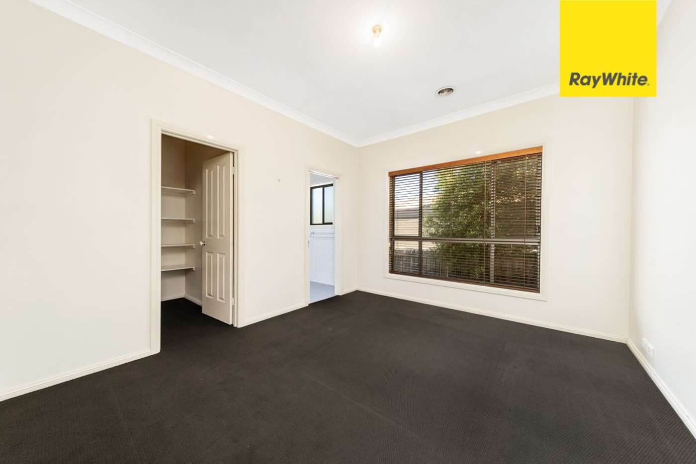 Seventh view of Homely townhouse listing, 18/12 Daley Crescent, Fraser ACT 2615