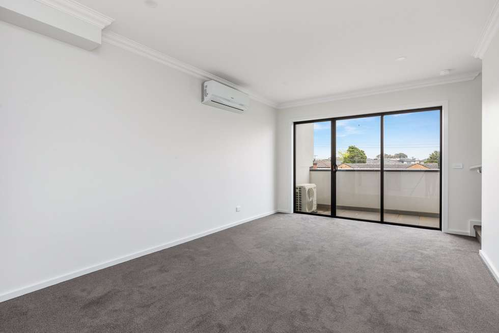 Second view of Homely townhouse listing, 13/85 Chapman Avenue, Glenroy VIC 3046