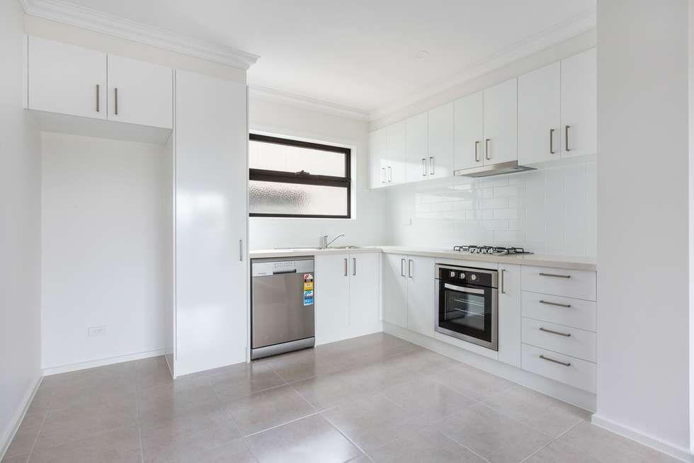 Fourth view of Homely townhouse listing, 13/85 Chapman Avenue, Glenroy VIC 3046