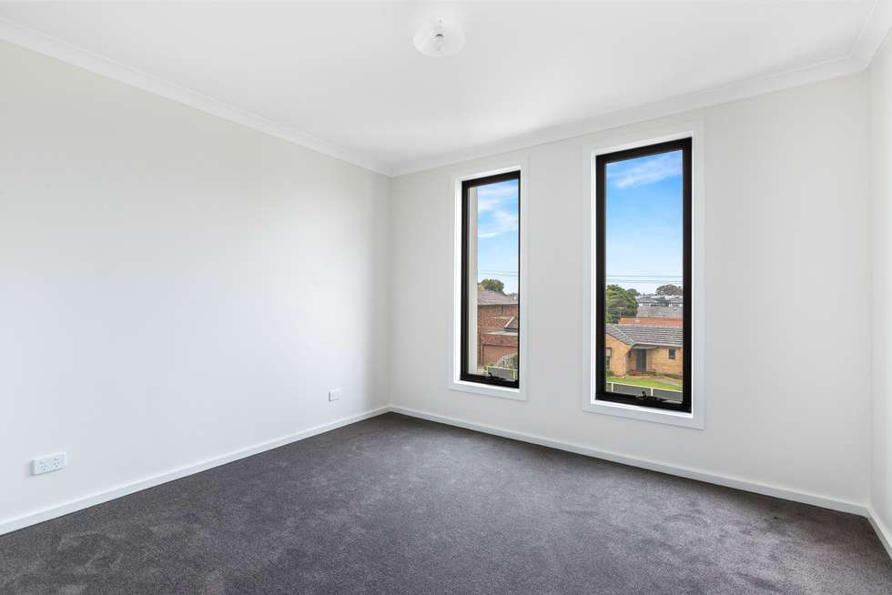 Fifth view of Homely townhouse listing, 13/85 Chapman Avenue, Glenroy VIC 3046