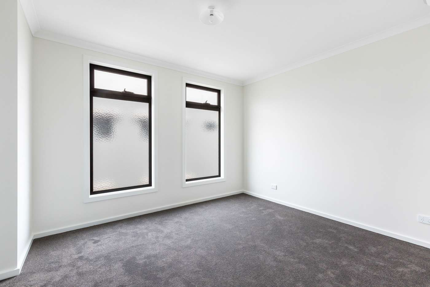 Sixth view of Homely townhouse listing, 13/85 Chapman Avenue, Glenroy VIC 3046