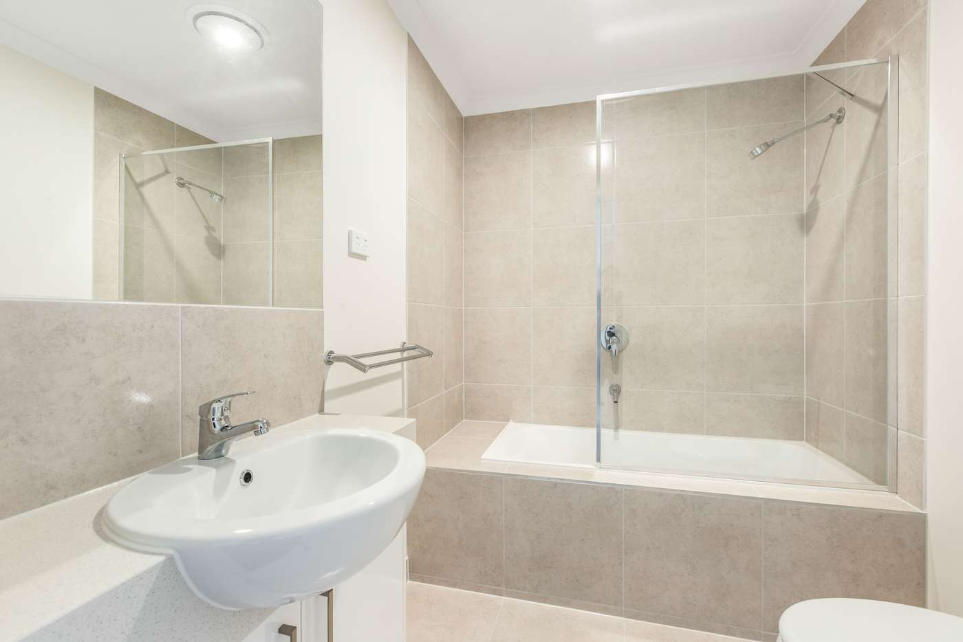 Seventh view of Homely townhouse listing, 13/85 Chapman Avenue, Glenroy VIC 3046