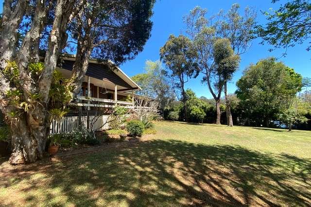 17-19 Chalmette Drive, Tamborine Mountain QLD 4272