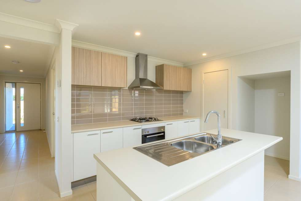 Third view of Homely house listing, 4 Sunbeam Street, Smythes Creek VIC 3351