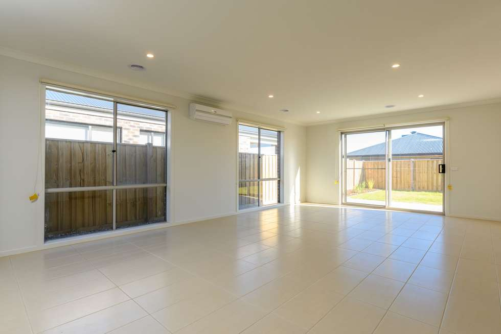 Fourth view of Homely house listing, 4 Sunbeam Street, Smythes Creek VIC 3351