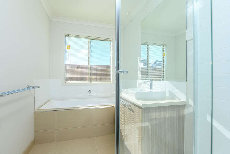 Fifth view of Homely house listing, 4 Sunbeam Street, Smythes Creek VIC 3351