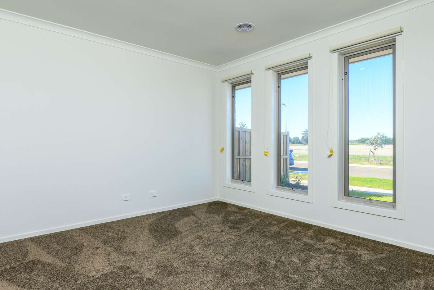 Sixth view of Homely house listing, 4 Sunbeam Street, Smythes Creek VIC 3351