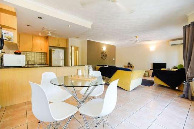 2/102 Mcminn Street, Darwin City NT 800