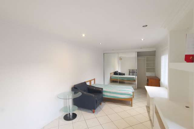 Granny flat/47 Grantham Street, Carlton NSW 2218