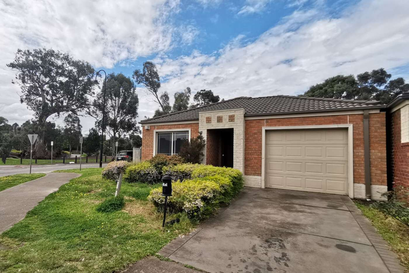 Main view of Homely house listing, 2 Silverwattle Drive, Lyndhurst VIC 3975