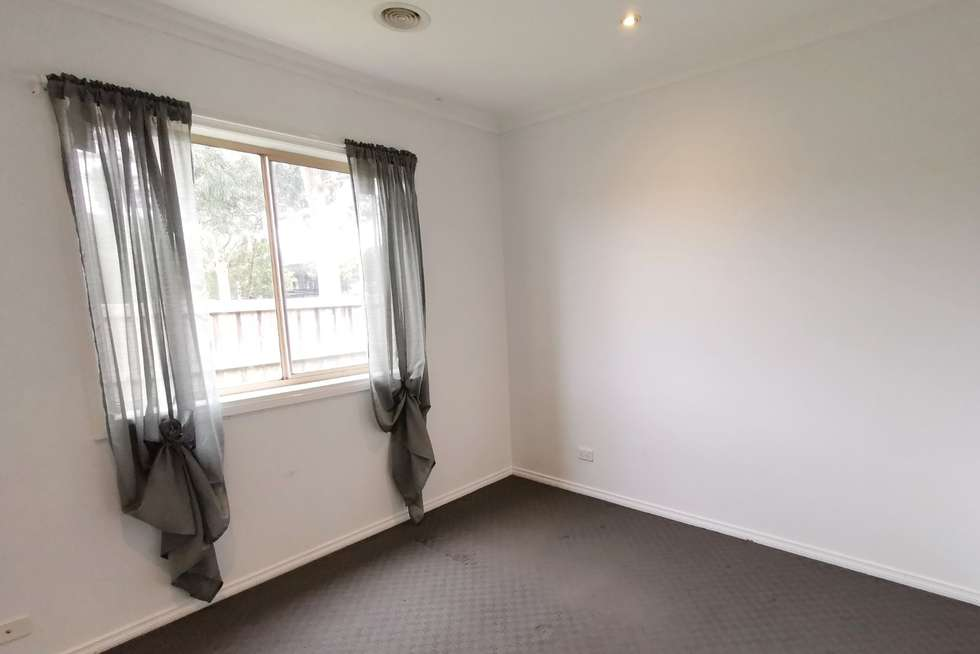 Fourth view of Homely house listing, 2 Silverwattle Drive, Lyndhurst VIC 3975