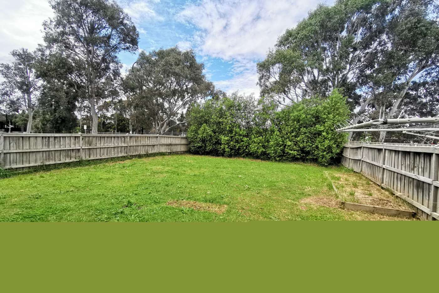 Seventh view of Homely house listing, 2 Silverwattle Drive, Lyndhurst VIC 3975