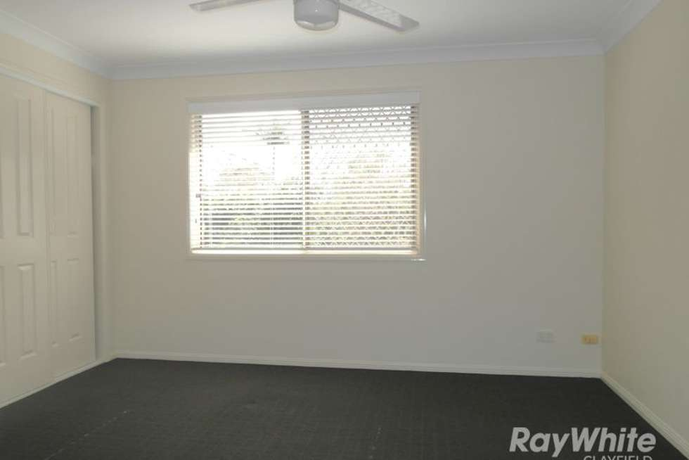Fourth view of Homely unit listing, 3/17 Hants Street, Hamilton QLD 4007