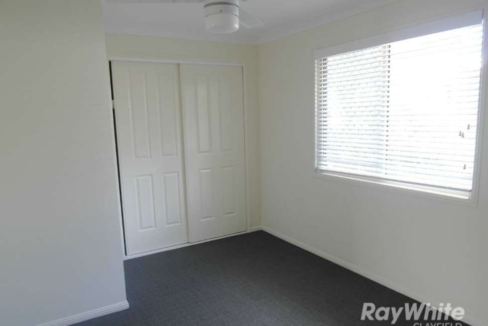 Fifth view of Homely unit listing, 3/17 Hants Street, Hamilton QLD 4007