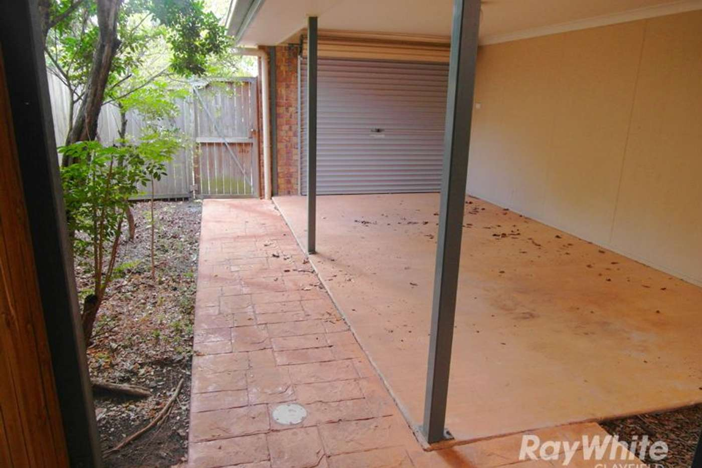 Sixth view of Homely unit listing, 3/17 Hants Street, Hamilton QLD 4007