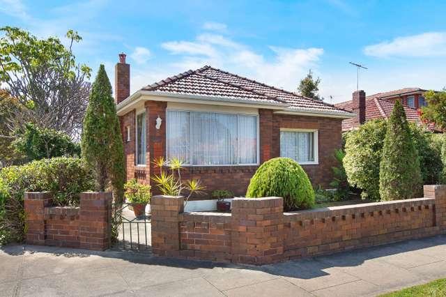 42 First Avenue, Rodd Point NSW 2046