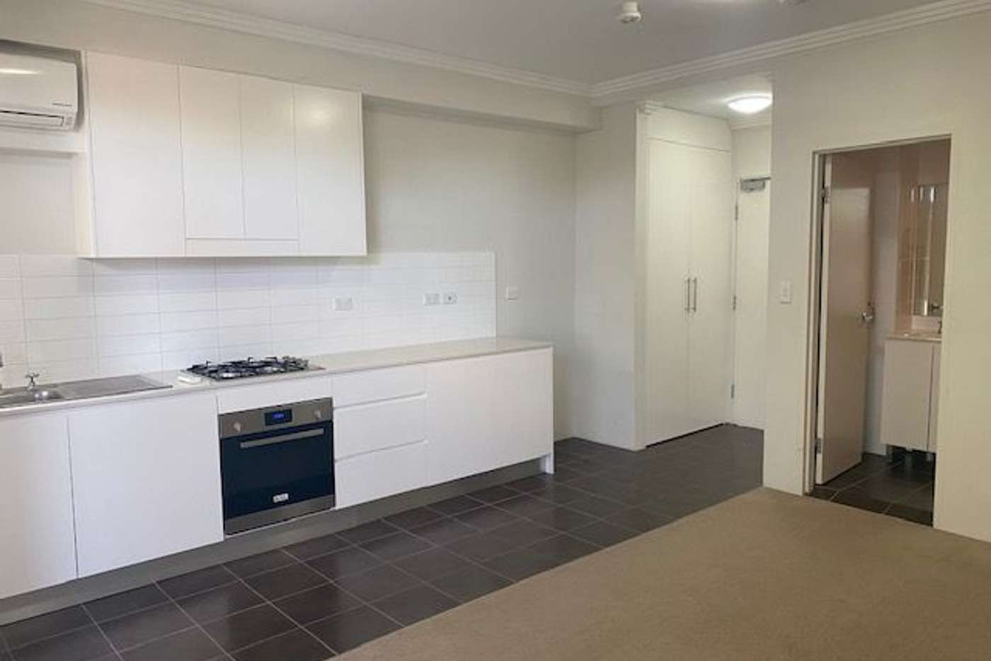Main view of Homely studio listing, 4/3 Mona Street, Allawah NSW 2218
