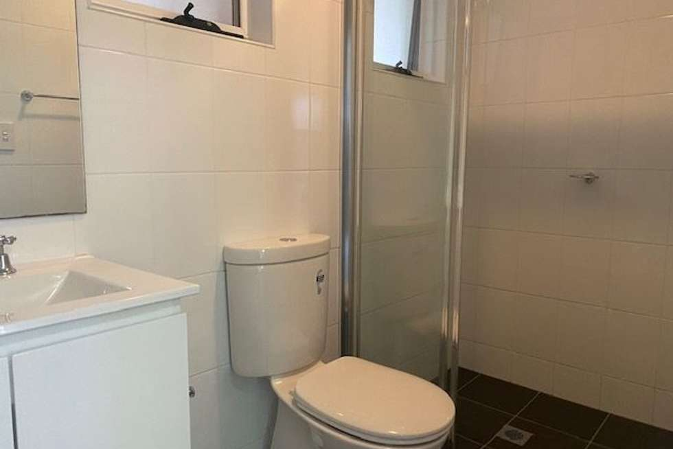 Third view of Homely studio listing, 4/3 Mona Street, Allawah NSW 2218