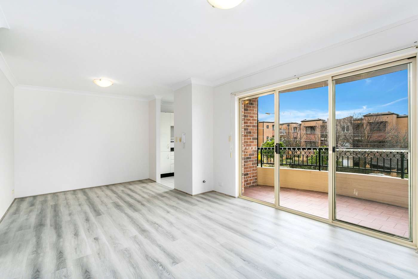 Main view of Homely apartment listing, 3/6-12 Mansfield Avenue, Caringbah NSW 2229