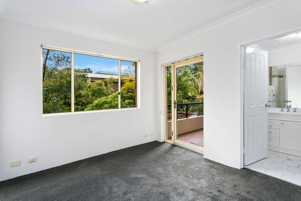 Third view of Homely apartment listing, 3/6-12 Mansfield Avenue, Caringbah NSW 2229