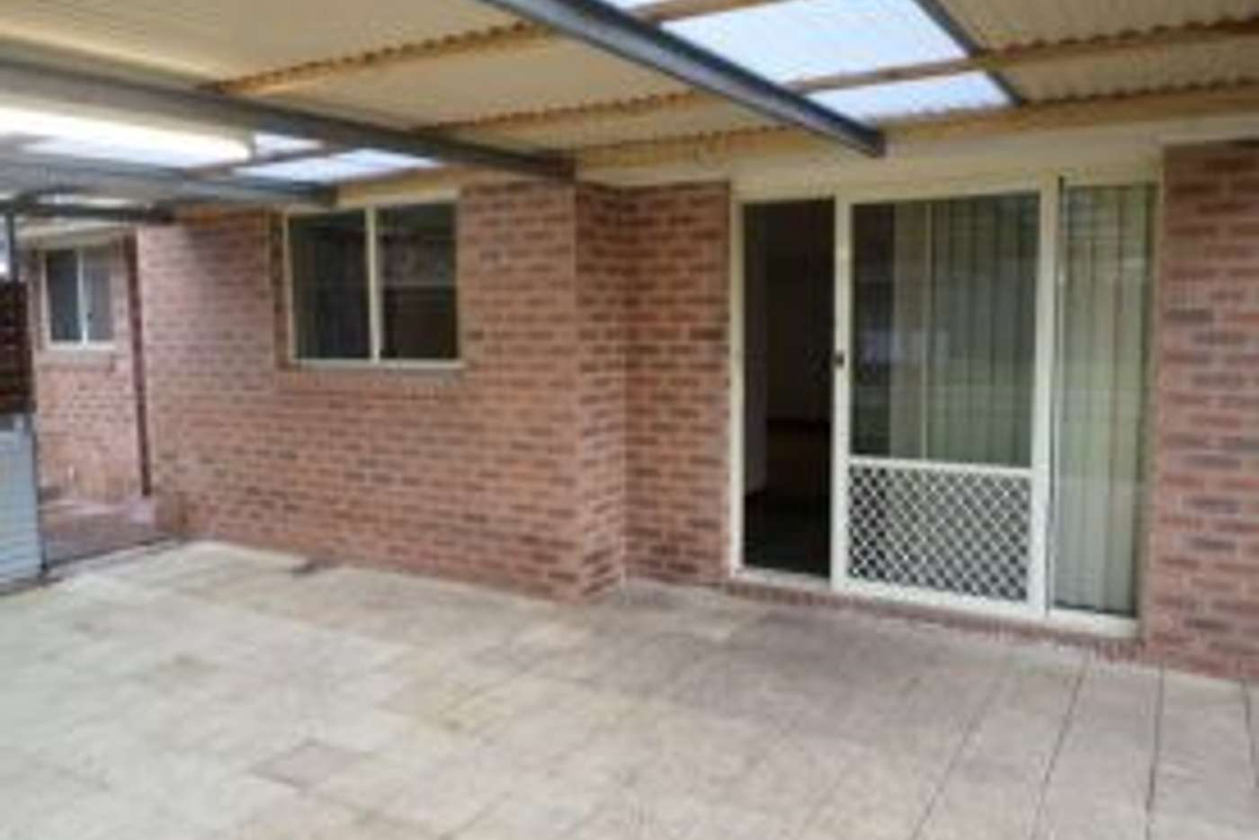 Seventh view of Homely house listing, 251 Thirlmere Way, Thirlmere NSW 2572