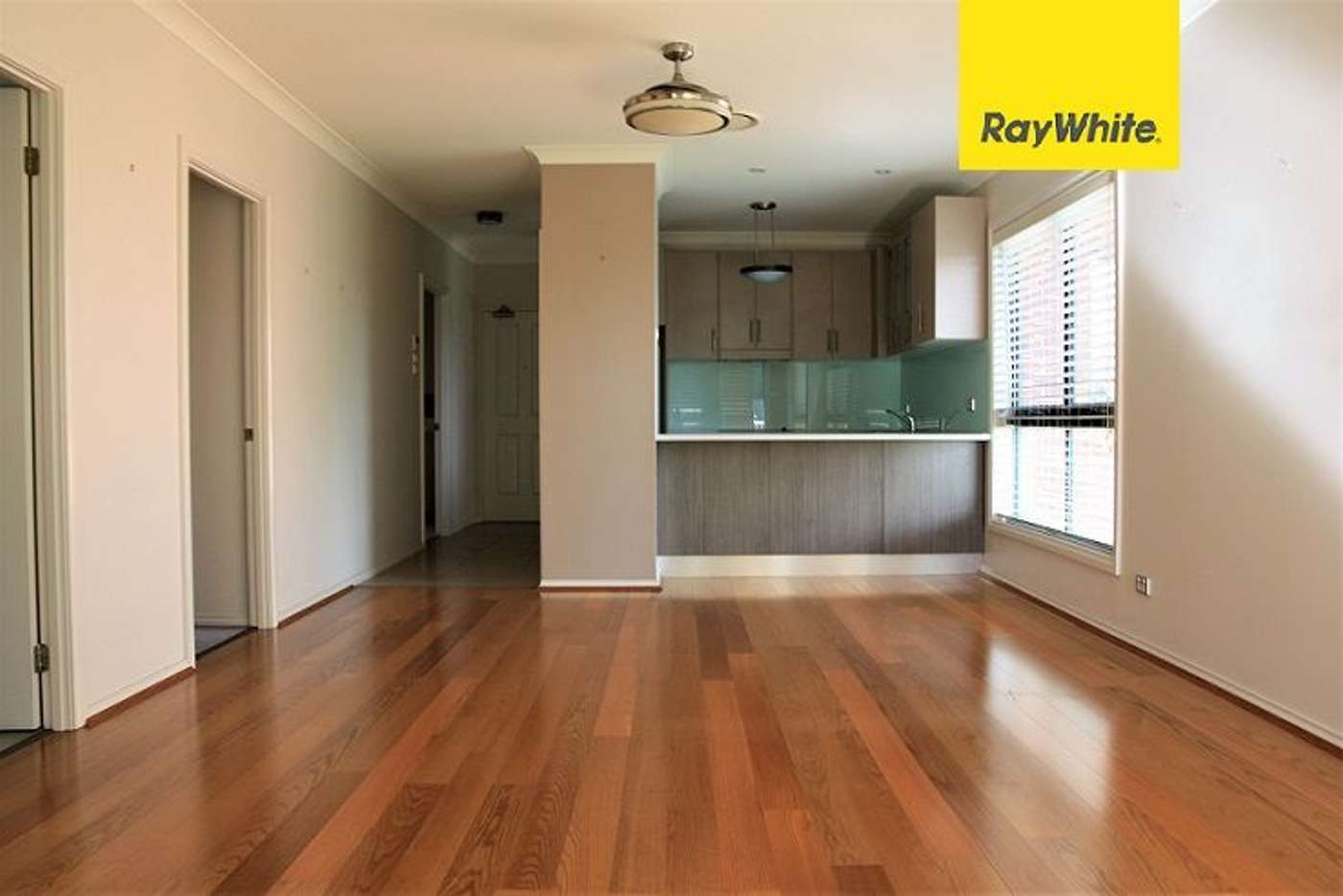 Main view of Homely house listing, 8/52-56 Broughton Street, Camden NSW 2570
