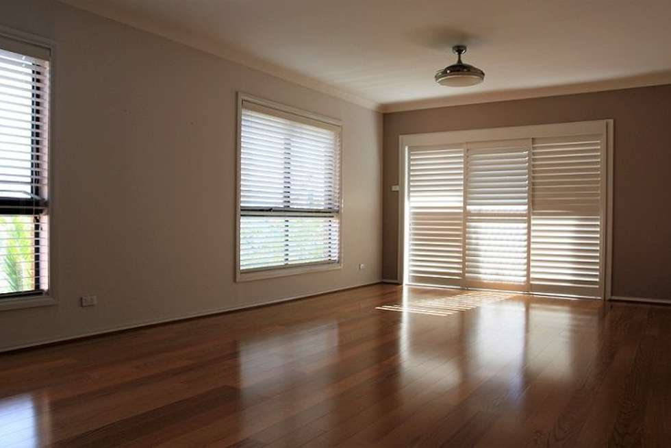 Fourth view of Homely house listing, 8/52-56 Broughton Street, Camden NSW 2570