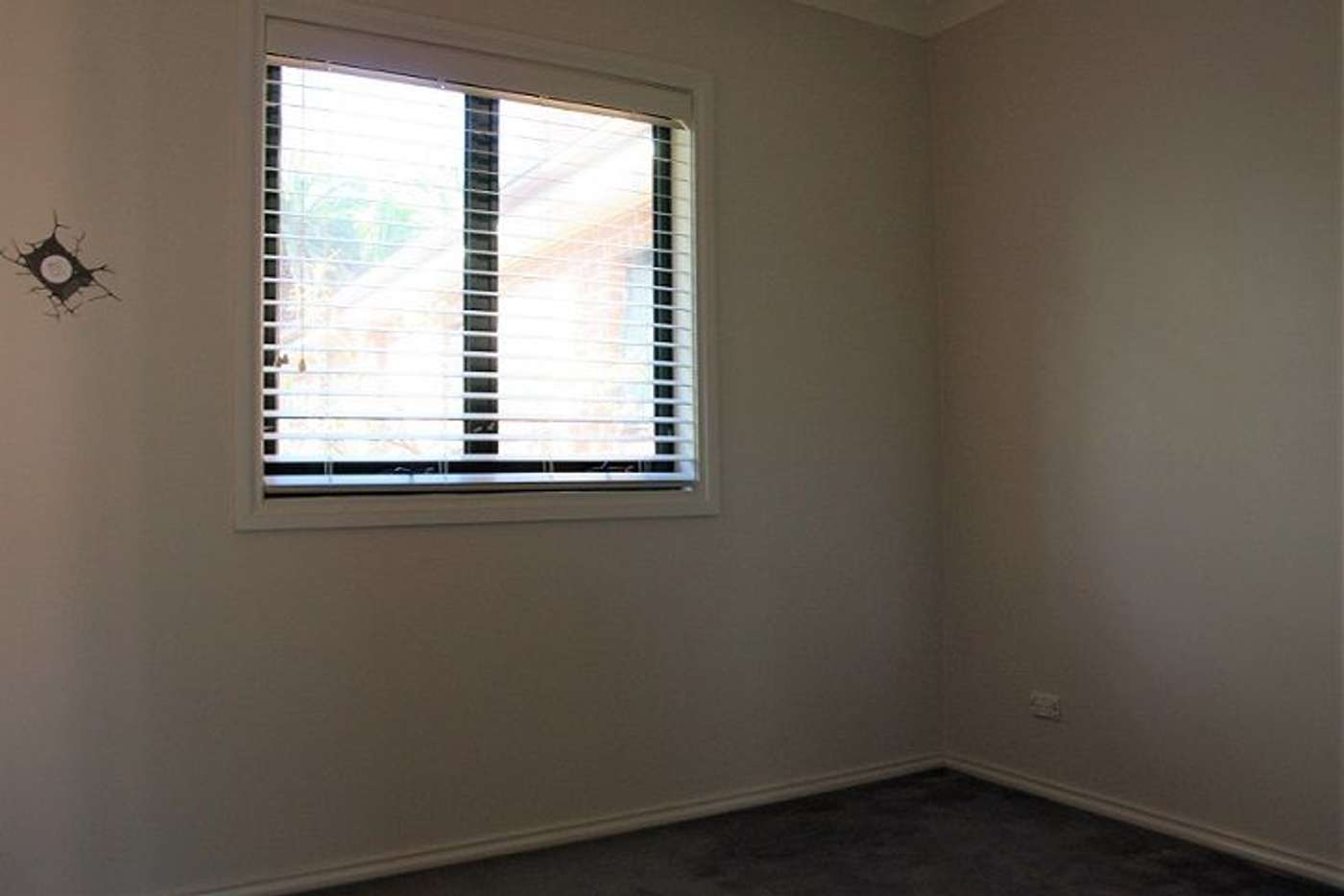 Sixth view of Homely house listing, 8/52-56 Broughton Street, Camden NSW 2570