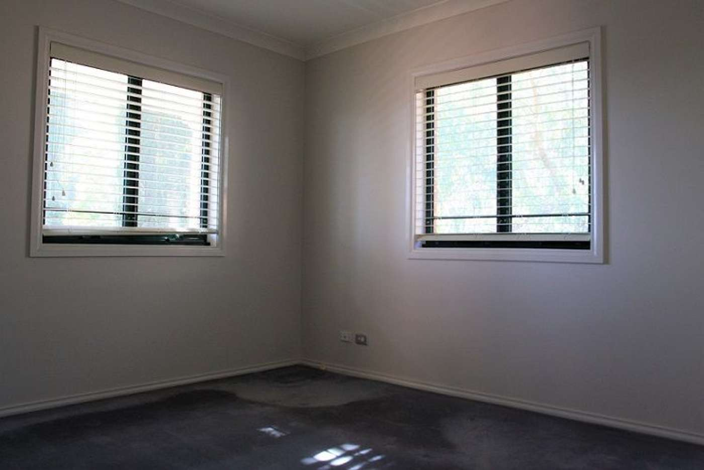 Seventh view of Homely house listing, 8/52-56 Broughton Street, Camden NSW 2570