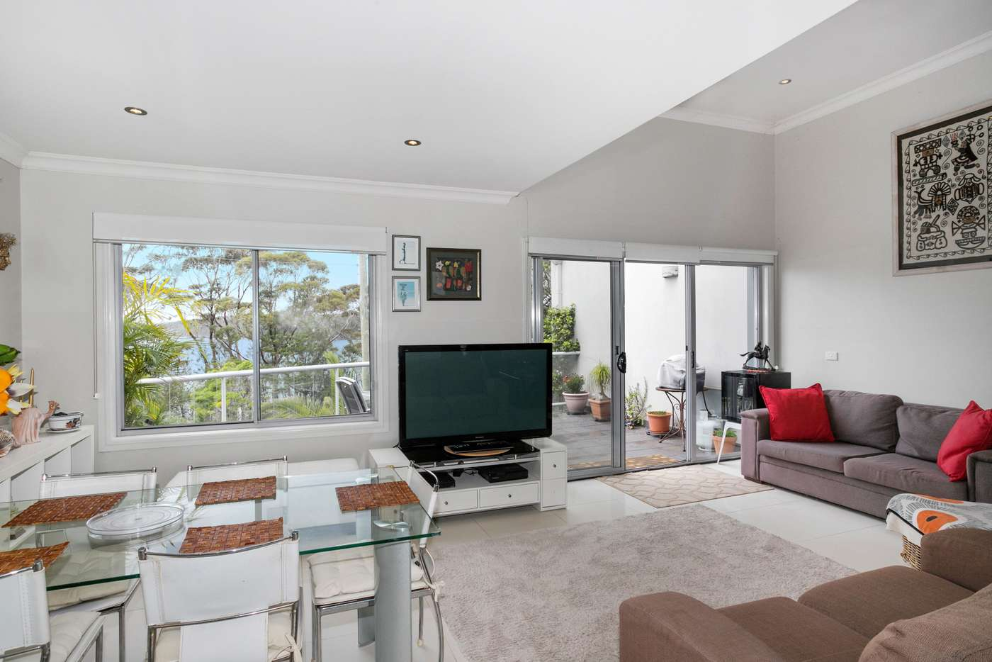 Sixth view of Homely townhouse listing, 5/98-100 North Street, Ulladulla NSW 2539