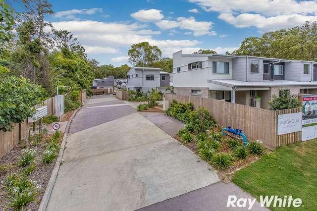 33/209 Marsden Road, Kallangur QLD 4503