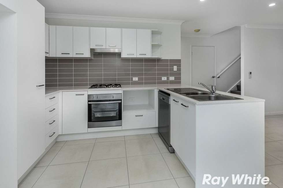 Second view of Homely house listing, 33/209 Marsden Road, Kallangur QLD 4503
